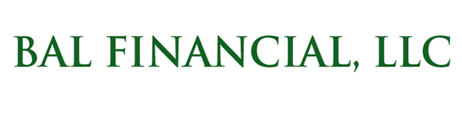 Bal Financial, LLC Logo